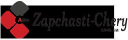 Гидрокомпенсатор Чери Истар Б11 купить в интернет магазине 《ZAPCHSTI-CHERY》